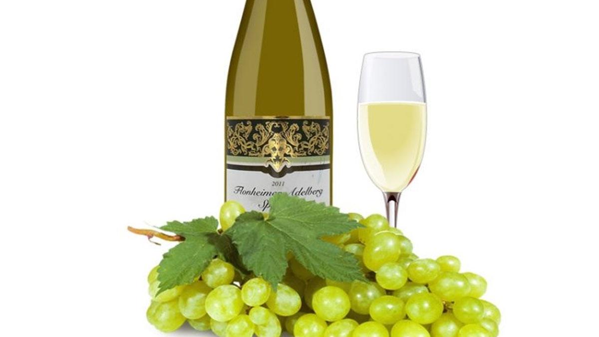 掬勒园葡萄酒加盟