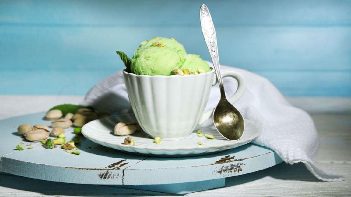 麦思冰淇淋加盟