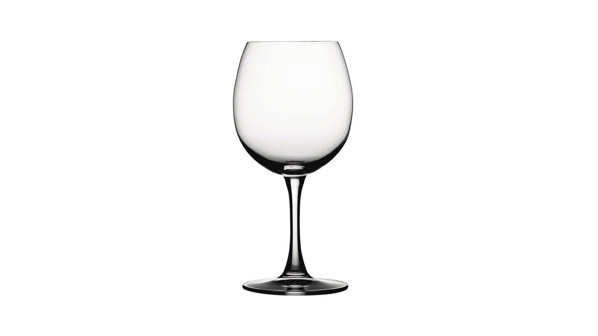 波尔多红酒加盟
