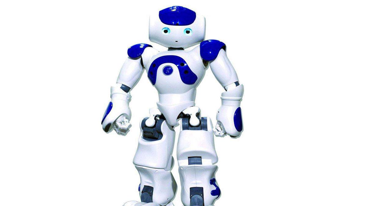 千广机器人加盟