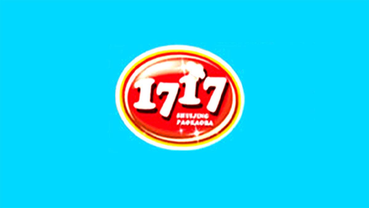 意大利1717加盟