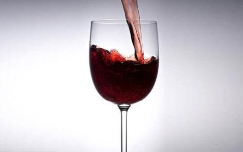 金誉酒酷红酒加盟