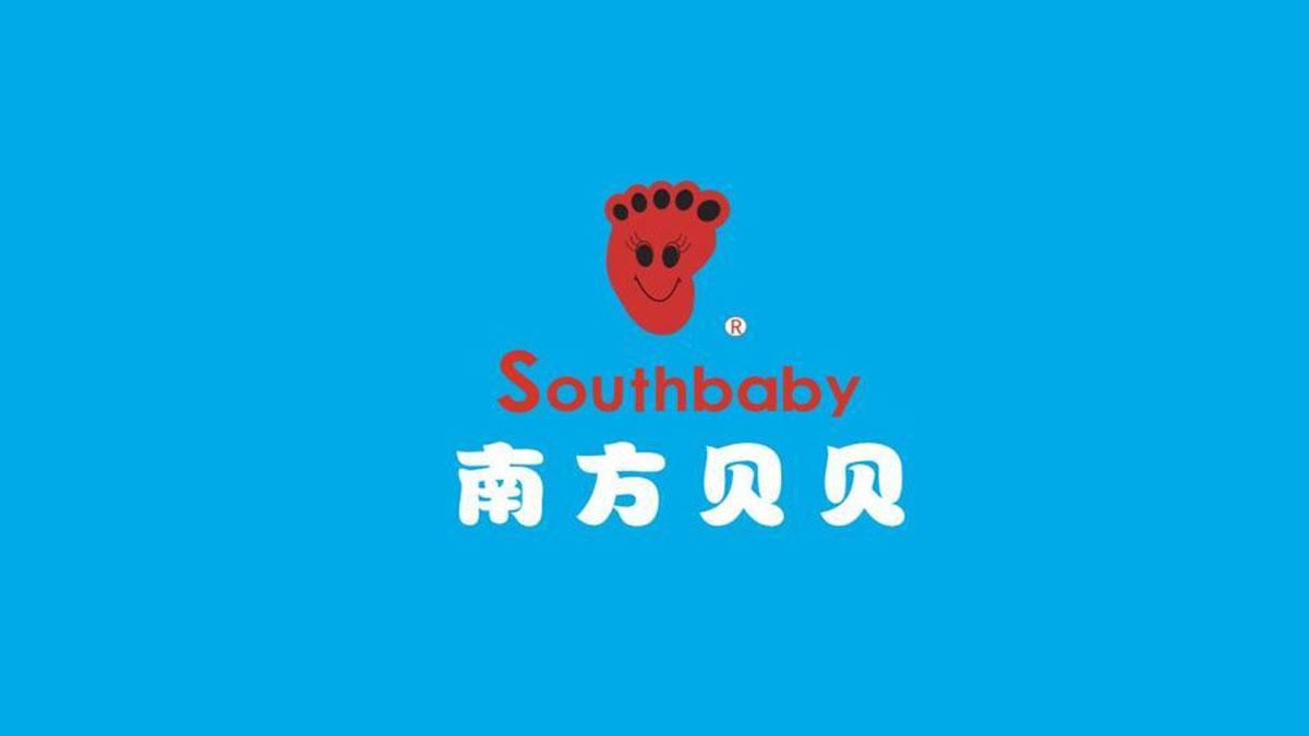 南方贝贝早教加盟
