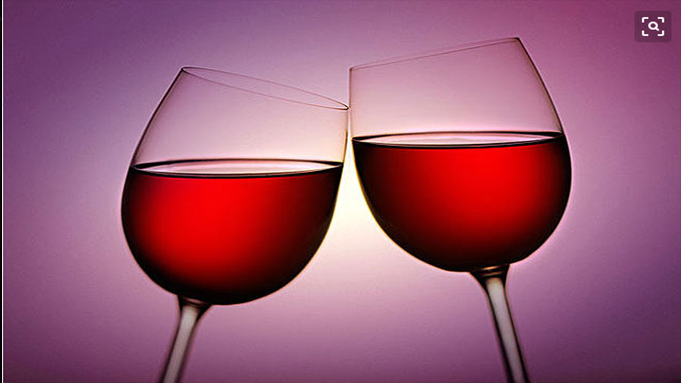 玛纶红酒加盟
