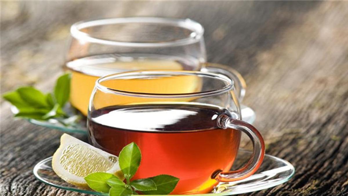 尚嘟茶饮加盟