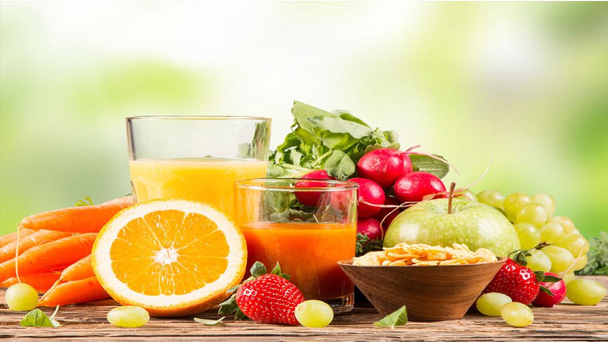 红果饮品加盟