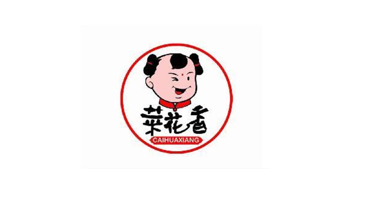 菜花香火锅加盟