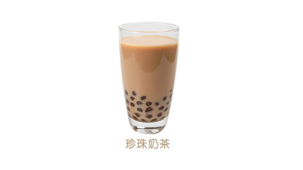 贡禧茶饮 加盟