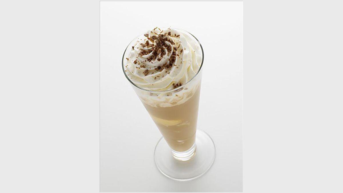 麦诺斯咖啡加盟