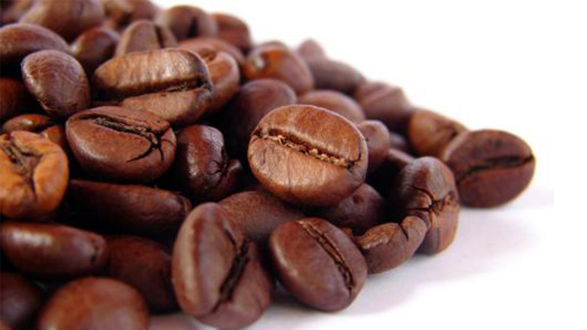 前街咖啡加盟