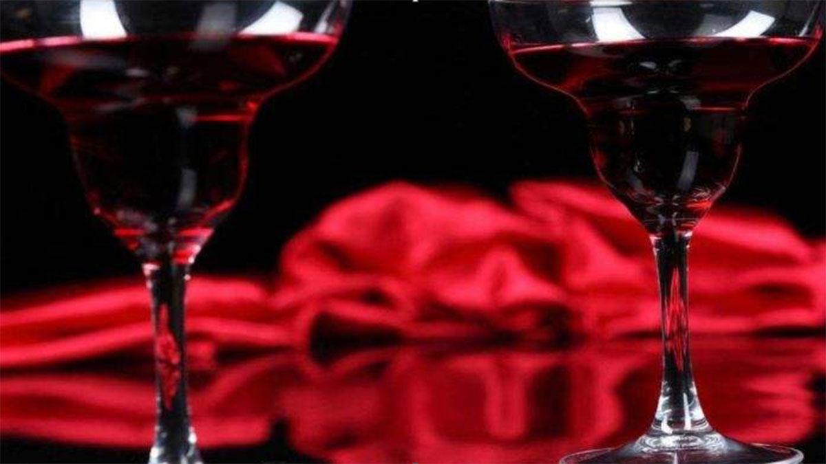 高地古龙红酒加盟