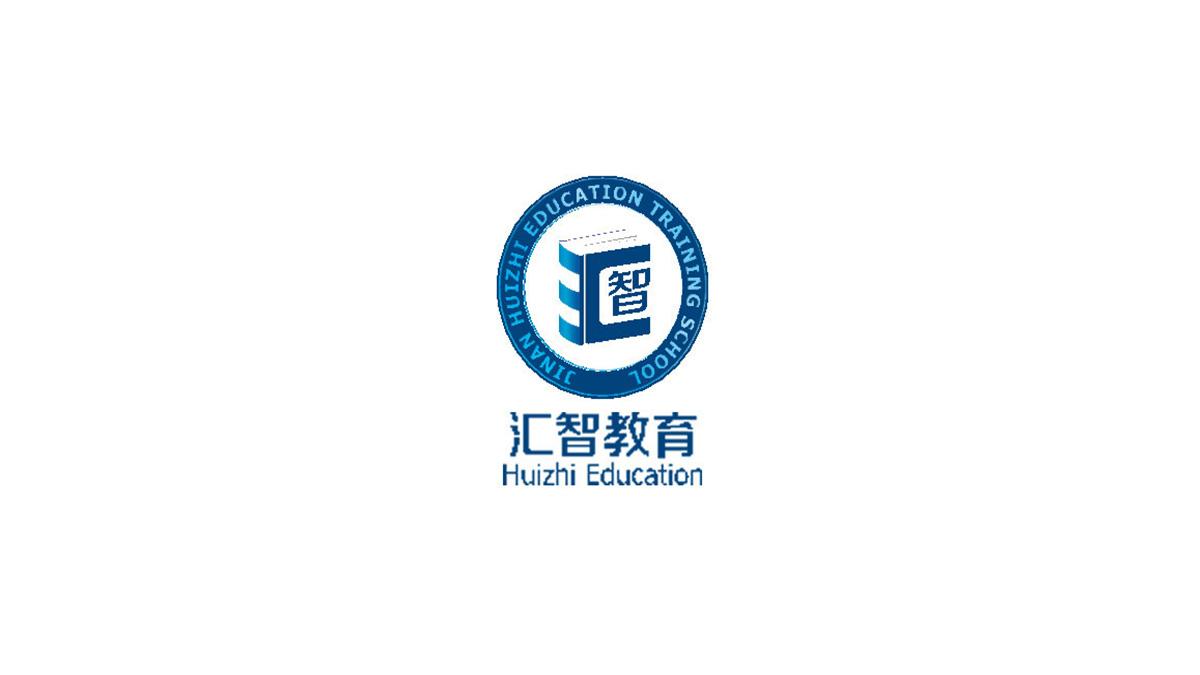汇智教育加盟