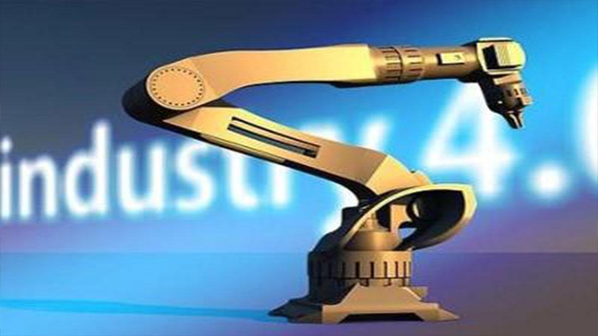 金石兴机器人加盟