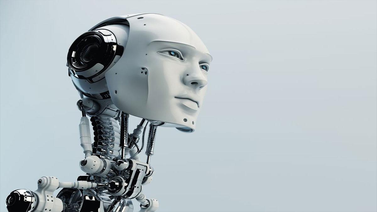 慧乐机器人加盟
