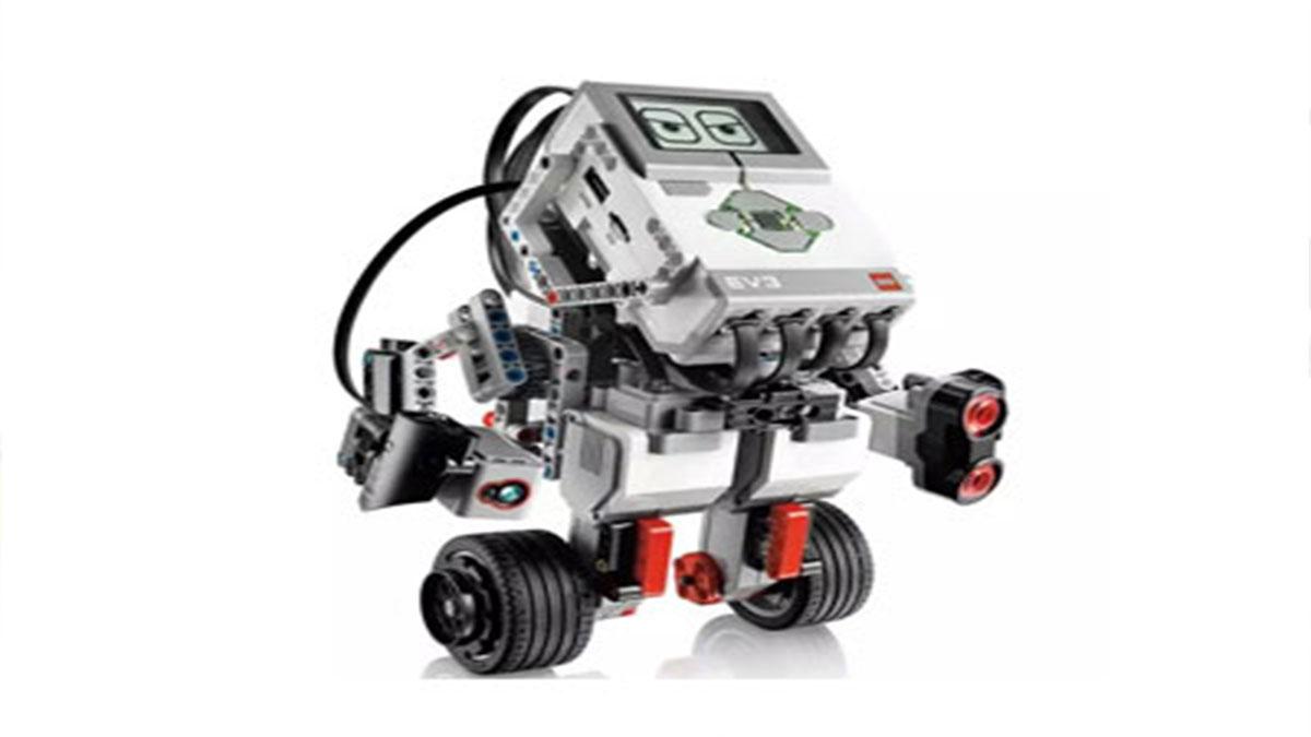 优动机器人加盟