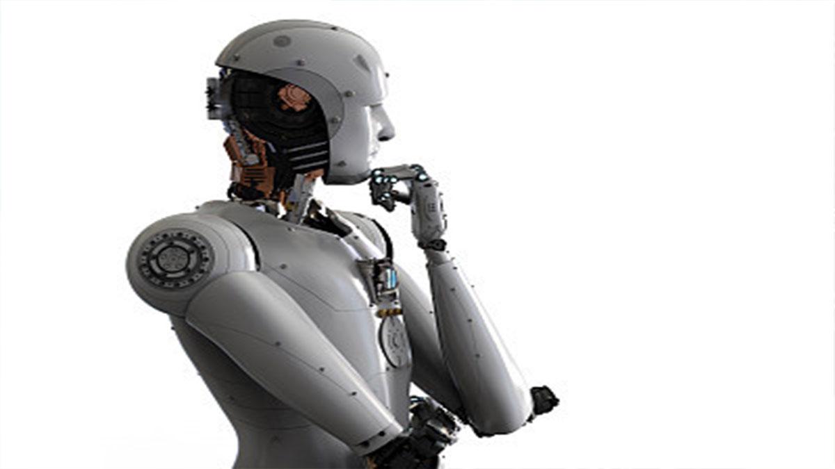 弈美博机器人加盟