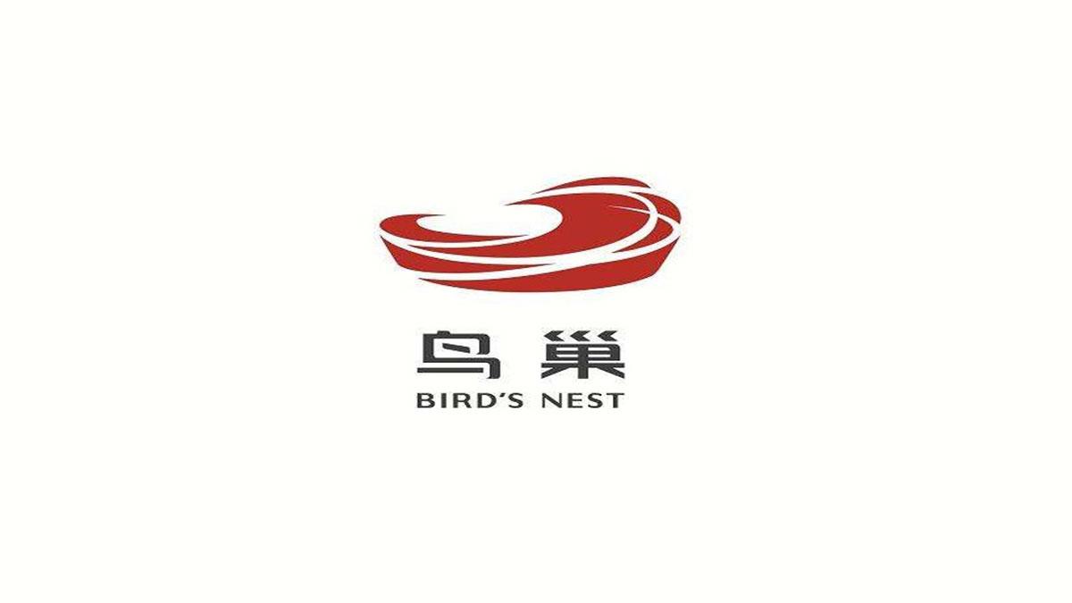 鸟巢的民宿加盟