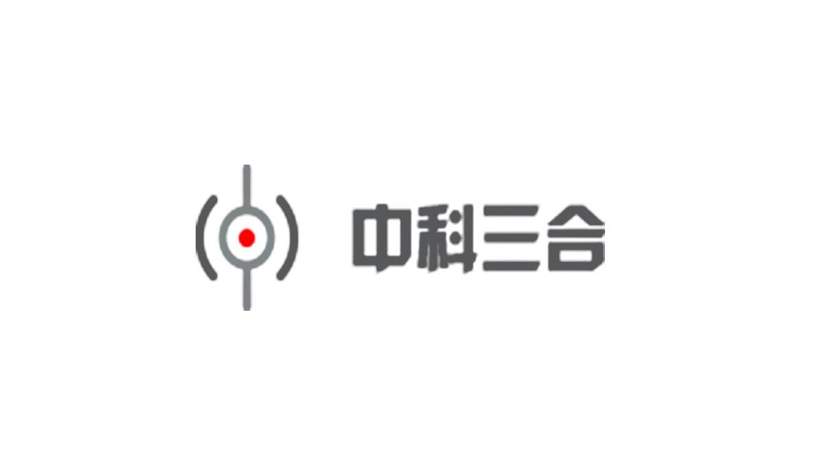 中科机器人加盟