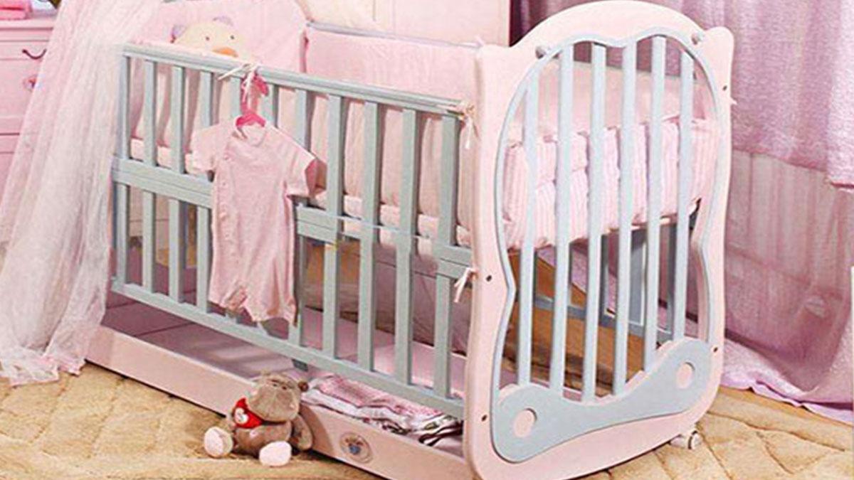 优1天使母婴加盟