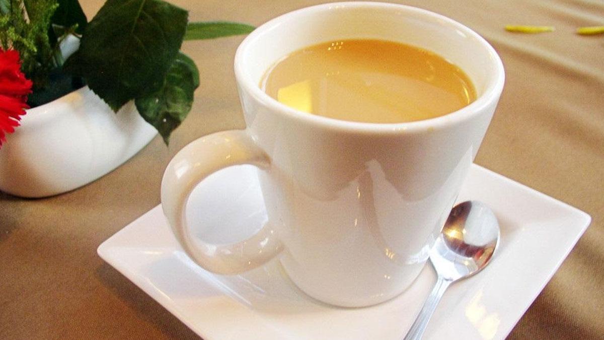 茶博士奶茶加盟