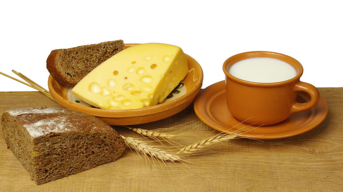 鲜芝先焗快餐加盟