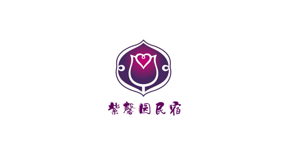 紫馨园民宿加盟