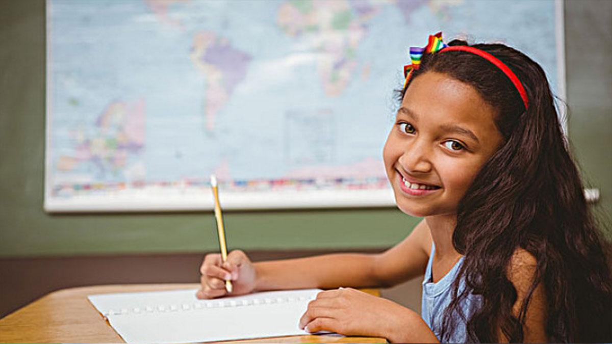 爱福早期教育加盟