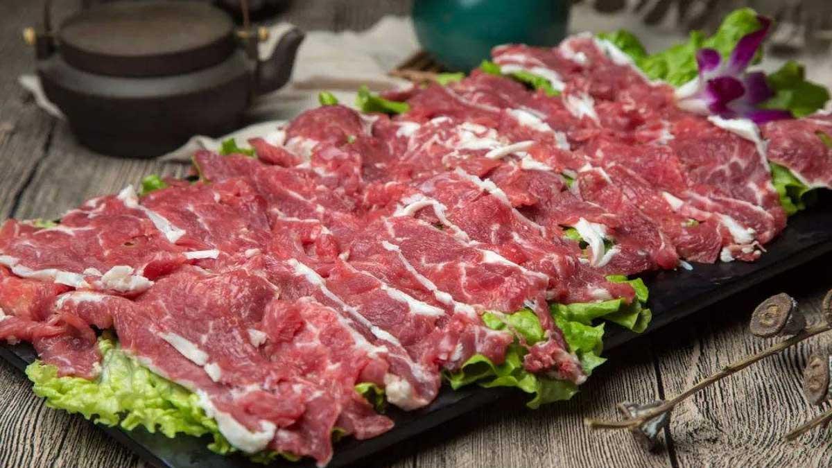 牛契潮汕牛肉加盟