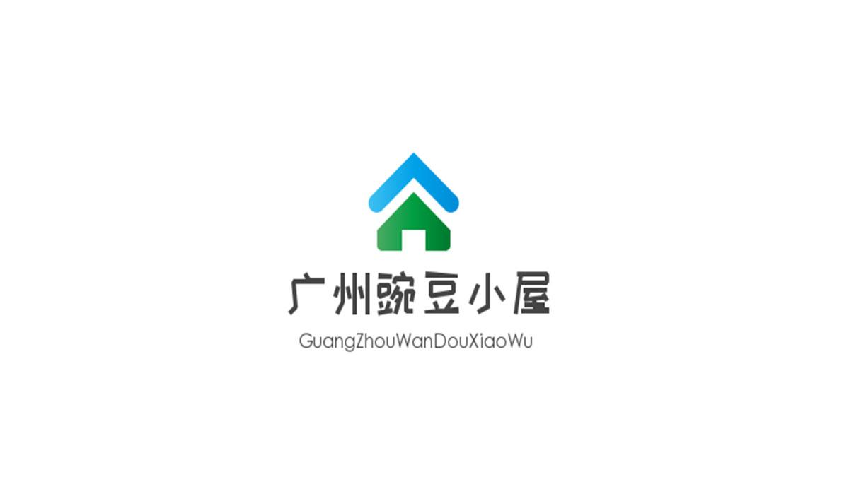 廣州豌豆小屋加盟