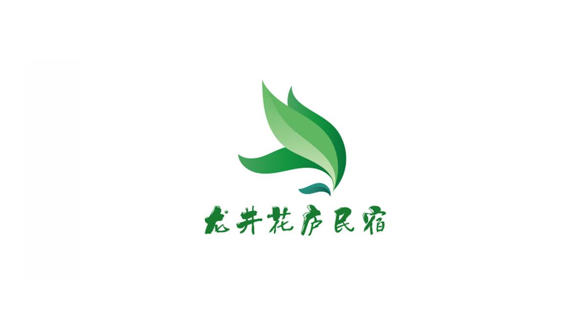 龙井花庐民宿加盟