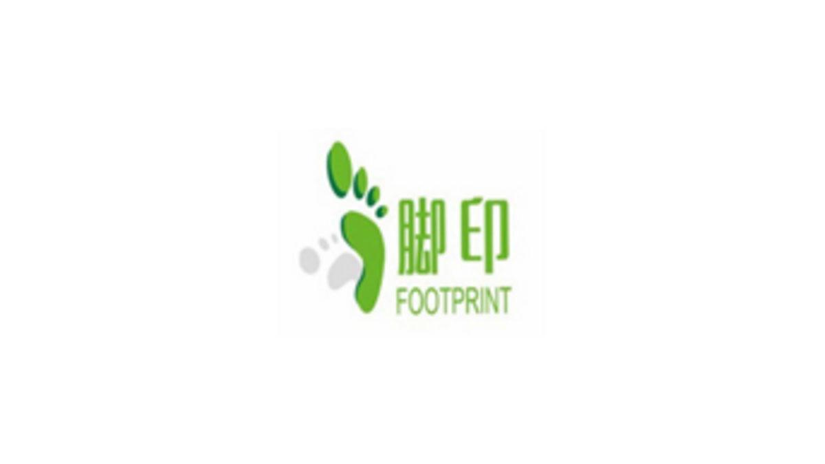 脚印教育加盟
