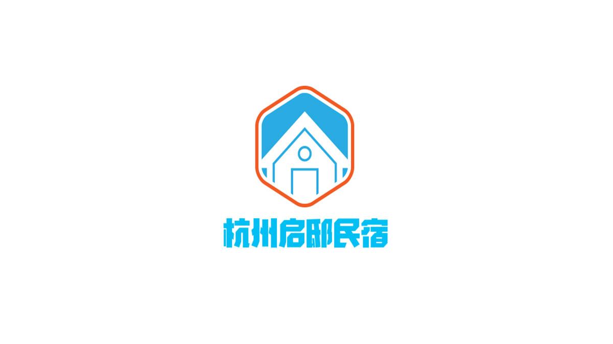 杭州启邸民宿加盟
