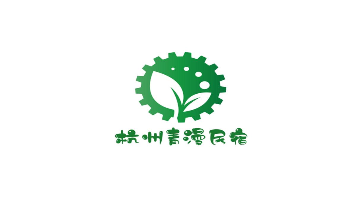 杭州青漫民宿加盟