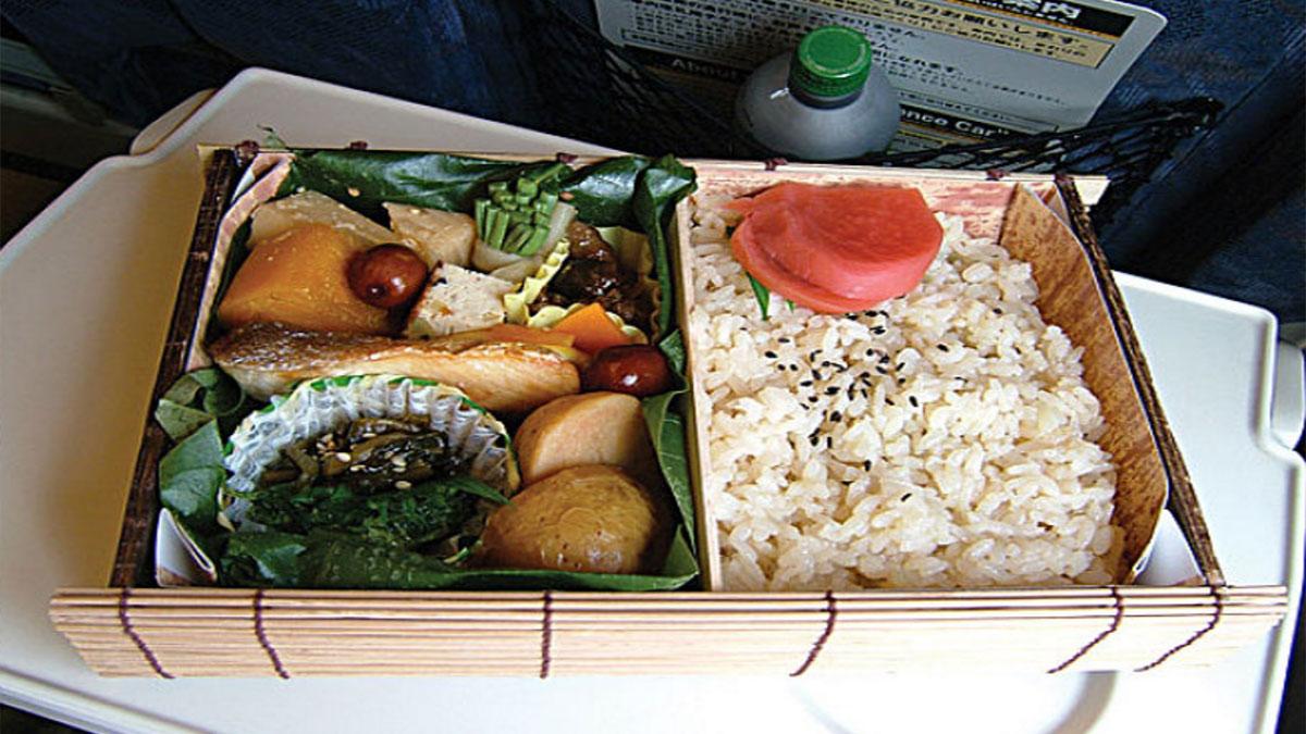 斗香园快餐加盟