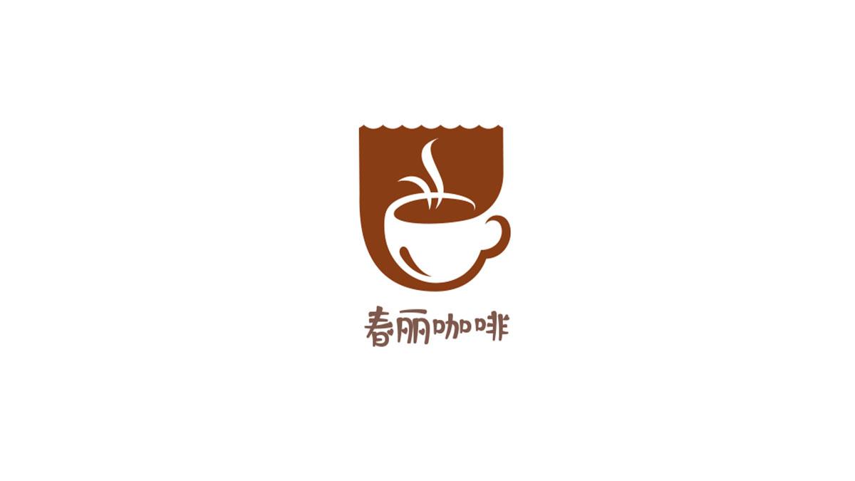 春丽咖啡加盟