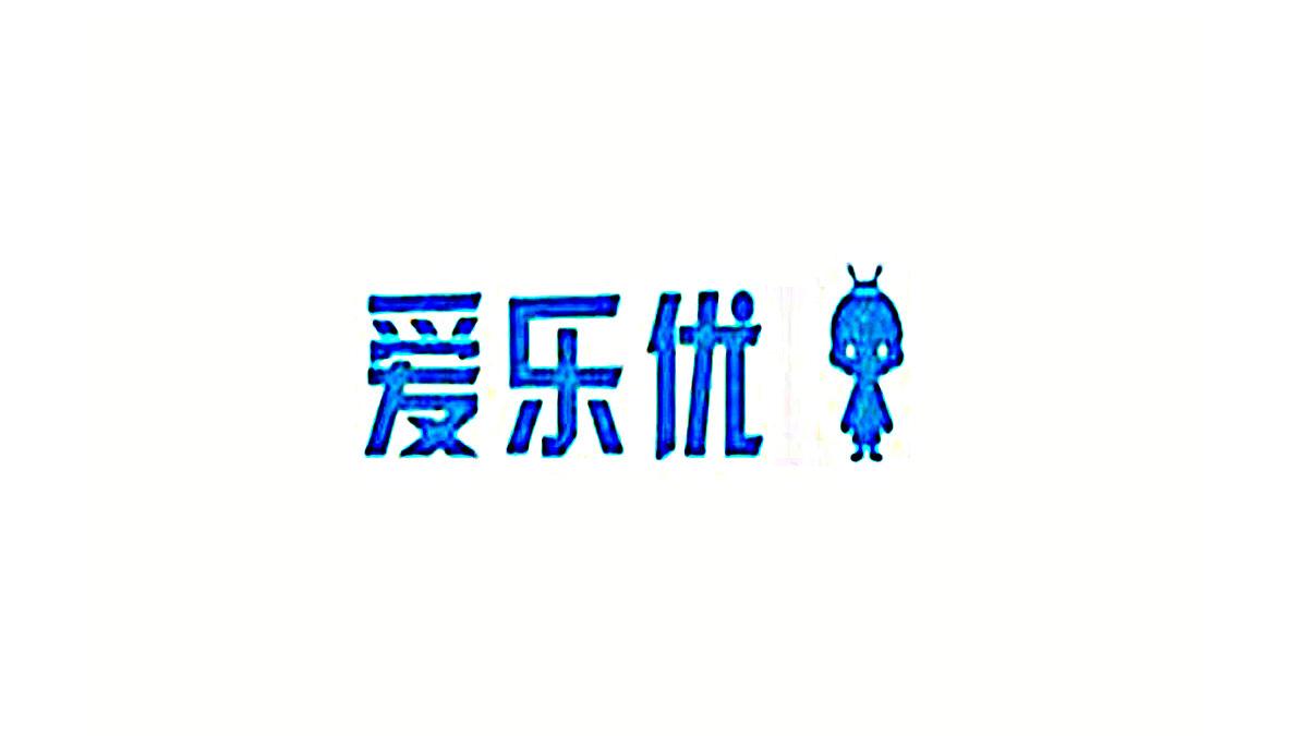 愛樂優機器人加盟