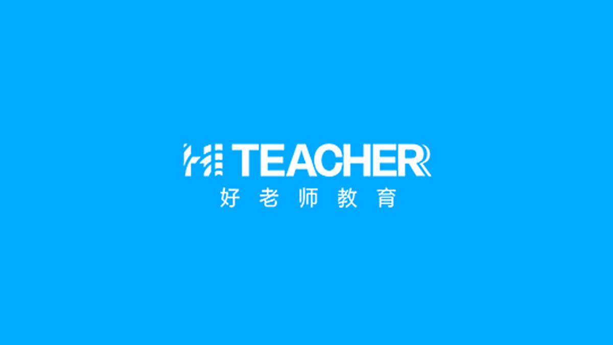 好老师教育加盟
