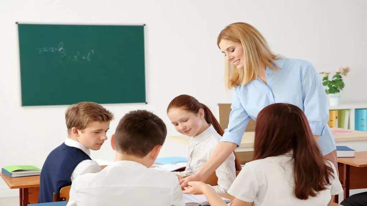 秋歌教育加盟