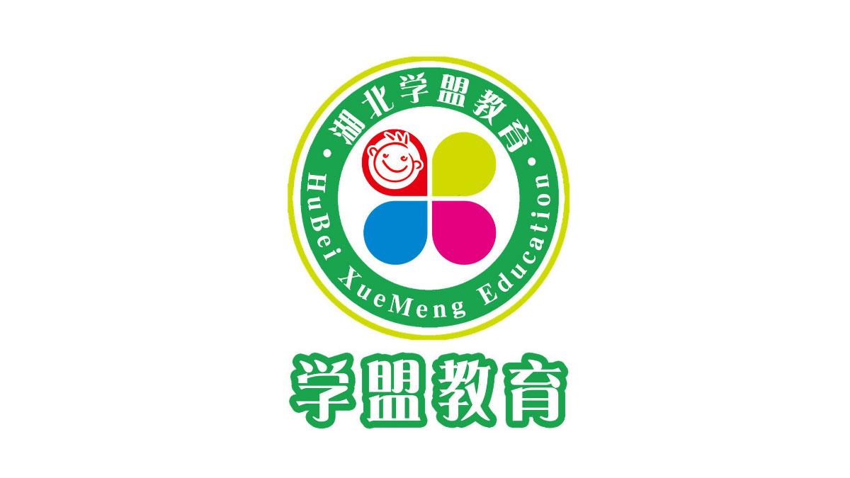 學盟教育加盟