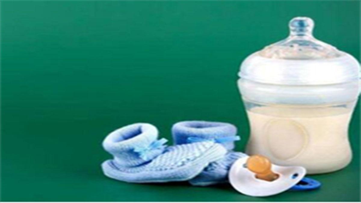 母婴用品加盟_美智母婴用品加盟_美智母婴用品加盟费用条件_母婴用品,奶粉 ...