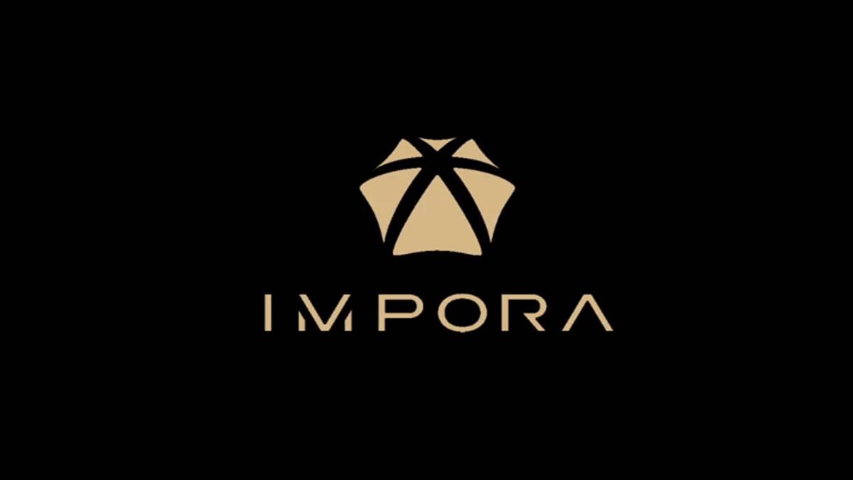 英博IMPORA加盟
