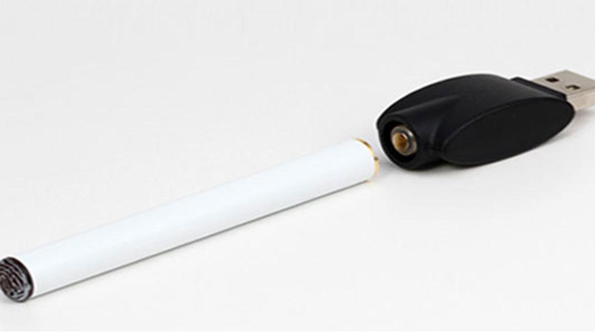 恒信电子烟加盟