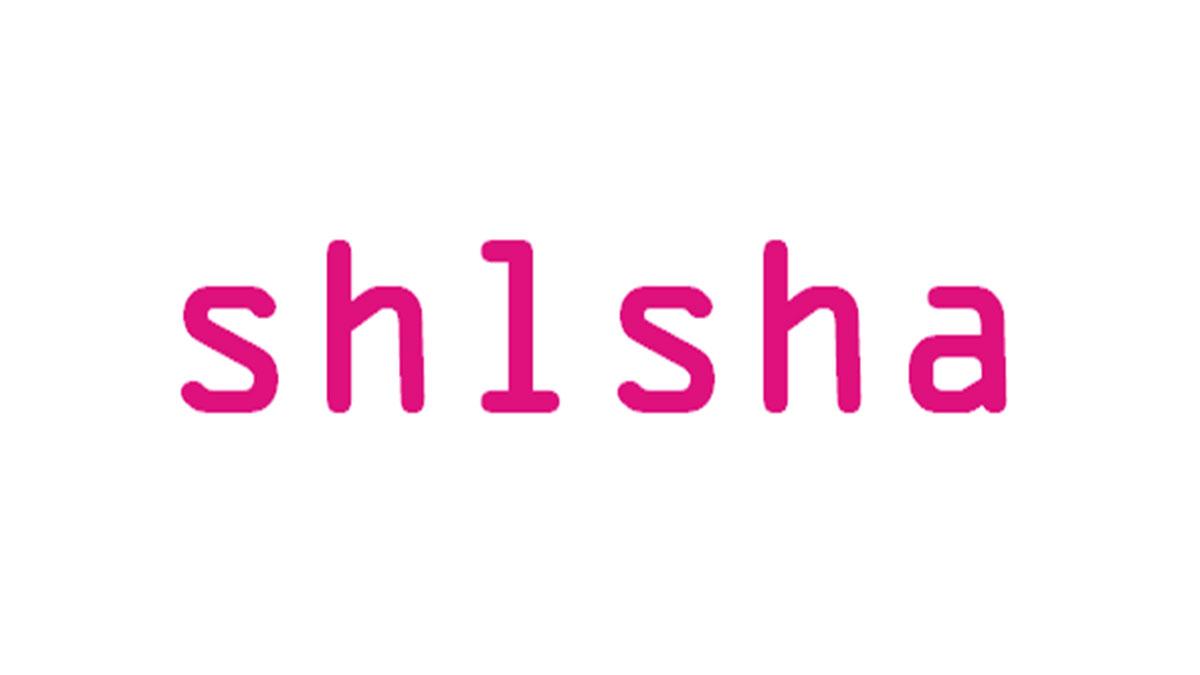 shlsha电子烟加盟