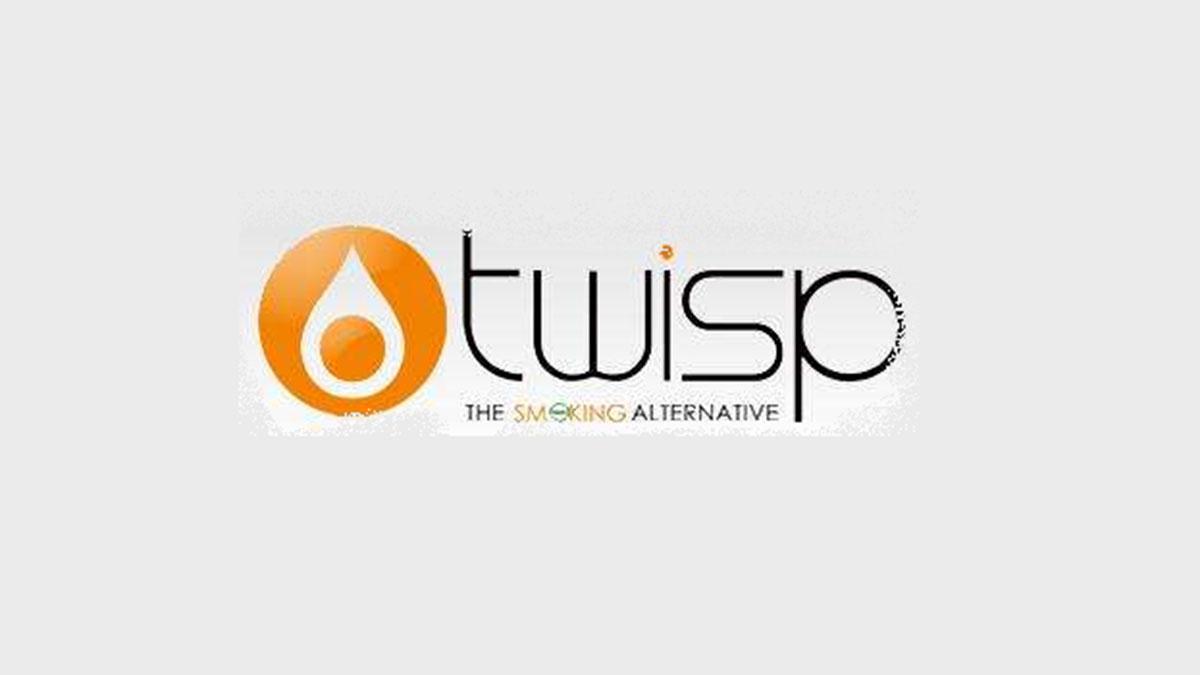 twisp电子烟加盟