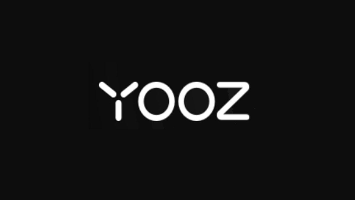 yooz电子烟加盟