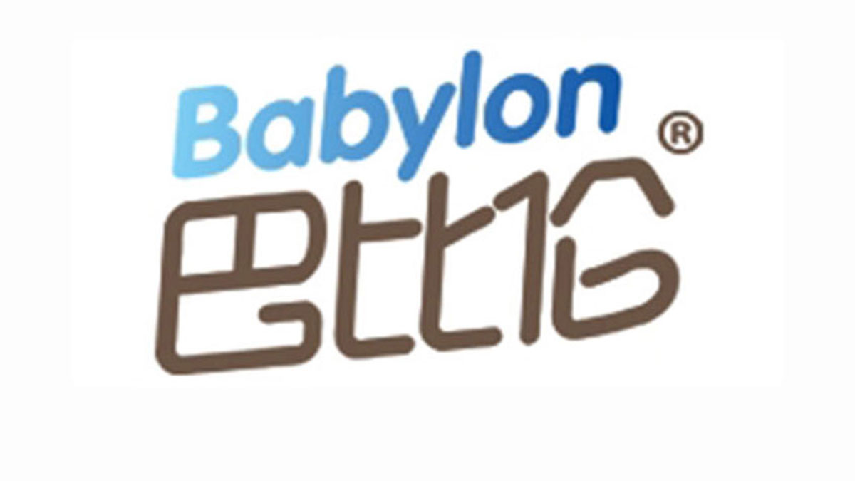 巴比伦加盟