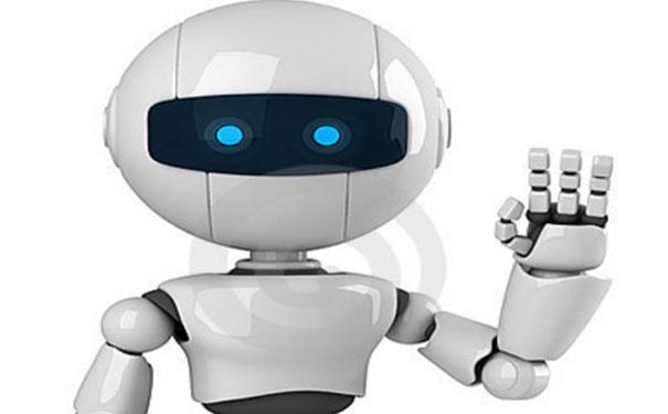 乐智机器人加盟