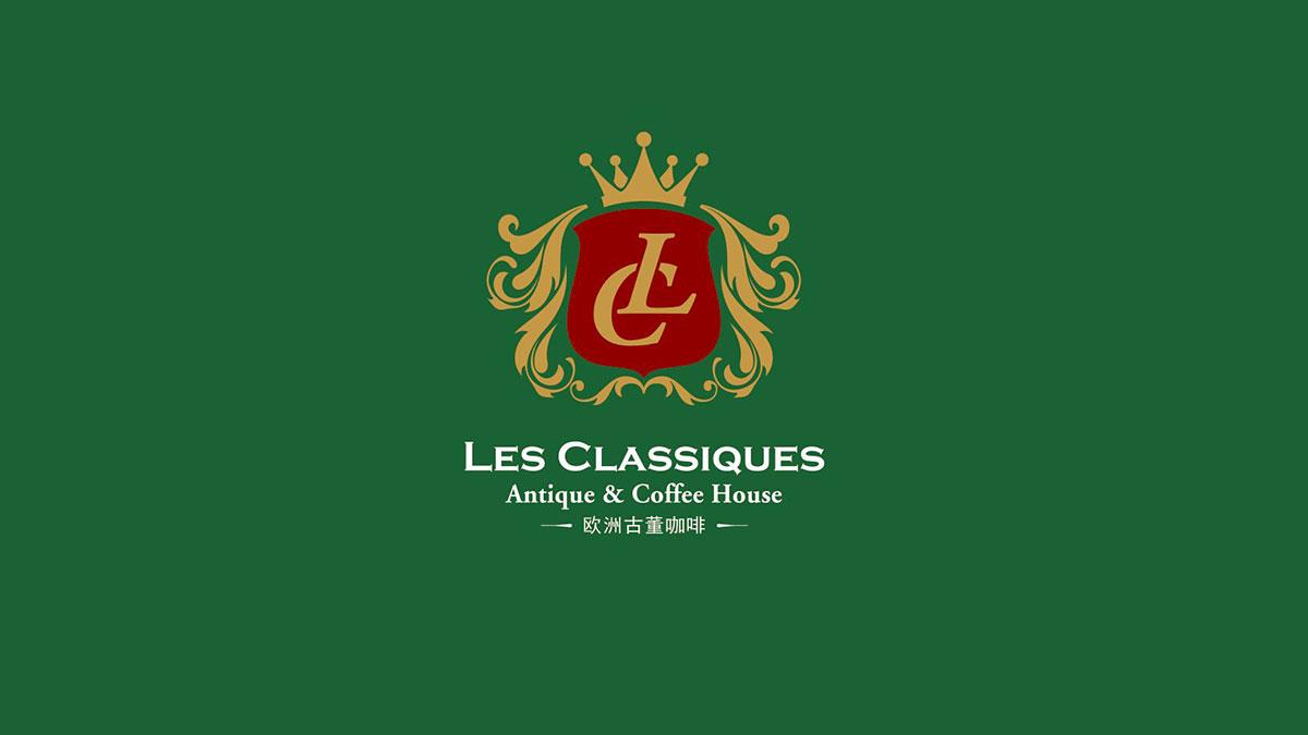 LC欧洲古董加盟