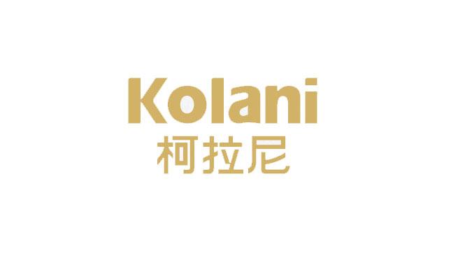 柯拉尼橱衣柜加盟