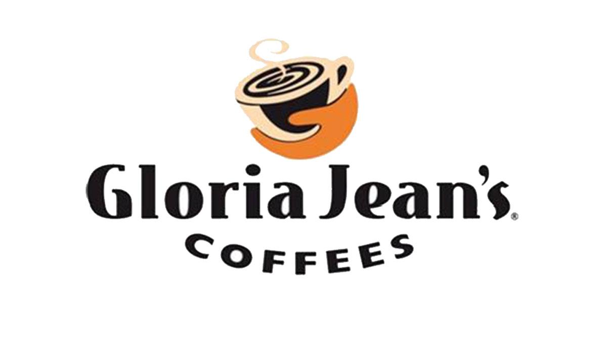 高乐雅咖啡加盟